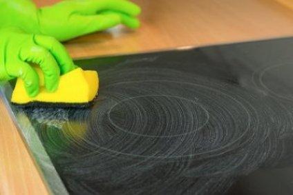 ceranfeld oberflche beschdigt richtig reinigen nicht auktarkes ceranfeld aus dieser kategorie. Black Bedroom Furniture Sets. Home Design Ideas